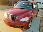 2006 Chrysler PT Cruiser LHD for $1500 dollars