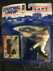 Starting Lineup Sports Super Star Collectible San Diego Padres  ''Wally Joyner