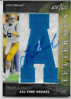 2012 Upper Deck All-Time Greats Sports Edition Trading Cards 6