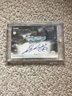 2013 Bowman Inception Rookie HYUN-JIN RYU Rc AUTO *Dodgers* Autograph Cy Young?