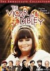 The Vicar of Dibley The Immaculate Collection  Very Good DVD Dawn French