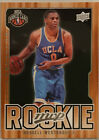 Top 10 Russell Westbrook Rookie Cards 24