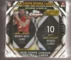 2015 Topps Mega Football Rookie Cards 14