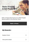 Verizon Fios Refer a Friend Program 100 promo loyalty referral code RICKE053VZ