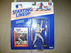 1- 1988 Kenner Starting Lineup Statue, factory sealed, Don Mattingly, Yankees.
