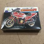 Fujimi HONDA CB1100R 1/15 Model Kit Vintage #11257
