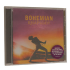 Bohemian Rhapsody Original Queen and Smile Recordings From The Soundtrack Movie