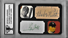 Ty Cobb Cards and Autograph Buying Guide 14