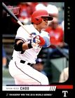 2019 Topps Now Future Award Winners Baseball Cards 11