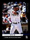 2019 Topps Now Future Award Winners Baseball Cards 12