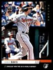 2019 Topps Now Future World Series Baseball Cards 25