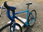 Cannondale Cyclocross US Made 19 Headshok SALE