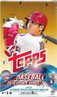 2018 TOPPS UPDATE SERIES BASEBALL Factory Sealed HOBBY BOX w 1 Silver Pack