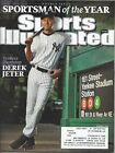 Derek Jeter Collectibles and Gift Guide 26