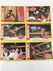 1979 Topps Rocky II Trading Cards 5