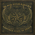 Black Star Riders - Another State Of Grace [New CD]