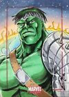 2012 Rittenhouse Marvel Bronze Age Trading Cards 22