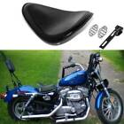 Motorcycle Custom Solo Seat Spring For Yamaha V Star 1300 1100 950 650 Bobber US