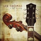 Ian Thomas - A Life In Song [New CD]