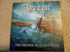 AYERON-THE THEORY OF EVERYTHING-LIMITED EDITION-11