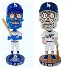 Complete Beginners Guide to Collecting Bobbleheads 10