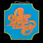 Chicago - Chicago Transit Authority (50th Anniversary Remix) [New CD]