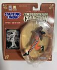 1998 Starting Lineup Cooperstown Collection Frank Robinson Orioles - Kenner