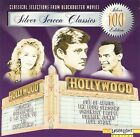 100 Silver Screen Classics, Vol. 2 by Various Artists (CD, May-1995, Laserlight)