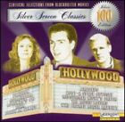 100 Silver Screen Classics, Vol. 1 by Various Artists (CD, May-1995, Laserlight)