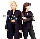 Regina Regina by Regina Regina (CD, 1997, Giant (USA))