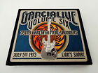 Jerry Garcia Garcia Live 6 Volume Six Lion's Share 7/5/1973 3 CD Grateful Dead