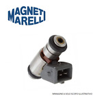 Magneti Marelli Injector Harley Davidson Fxdli Dyna Glide Low Rider 1450 2005