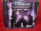 Bitchin' by The Donnas (CD, Sep-2007, Purple Feather Records)