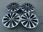 20 Lincoln Navigator Wheels RIMS Mark LT Factory OEM F150 Expedition