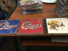 The Heart of Chicago 1967-1998, Vol. 2 by Chicago CD PLUS GREATEST AND 1967-97