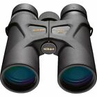 Nikon Prostaff 3S 8x42 Lightweight Waterproof and Fogproof Binoculars Blk 16030