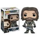 Ultimate Funko Pop World of Warcraft Game Figures Checklist and Gallery 16