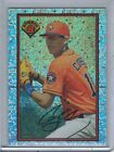 These Early Carlos Correa Cards Are Worthy of Your Consideration 27