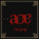 Get Dead-EP - Age of Evil - EACH CD $2 BUY AT LEAST 4 2009-10-06 - CD Baby