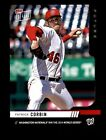 2019 Topps Now Future World Series Baseball Cards 8