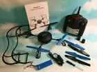 Arshiner H4810 Quadcopter Drone Altitude Hold Headless Mode Long Flight Time RTF