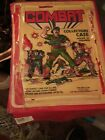 Vintage Action Figures mixed lot