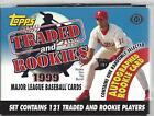 Five Underrated Baseball Players, Five Underrated Baseball Cards 7