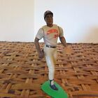 1990 Starting Lineup Action Figure Kirby Puckett Minnesota Twins Loose No Packag