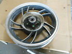 Yamaha XJ650 XJ 650 Maxim 1982 82 rear rim wheel shaft drive gear 3.00x16