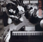 1 CENT CD After Hours - Gary Moore
