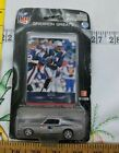 Randy Moss Rookie Cards and Autographed Memorabilia Guide 19