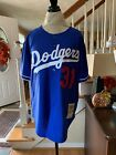 Ultimate Los Angeles Dodgers Collector and Super Fan Gift Guide  44
