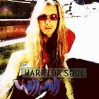 Chill Pill - Warrior Soul - CD 1993-10-12