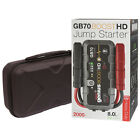 Noco Genius Gb40 Gb70 Gb150 Boost Plus Hd Pro Lithium Jump Starter Noco Case
